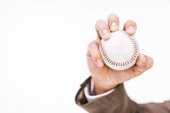 野球の自由契約や育成契約とは何?戦力外通告との違いとは?
