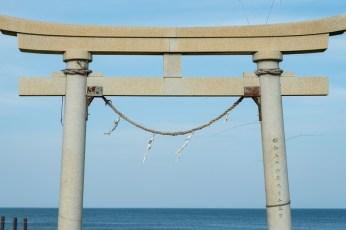 十日恵比須神社(福岡)付近のおすすめ駐車場は?初詣の混雑状況は?