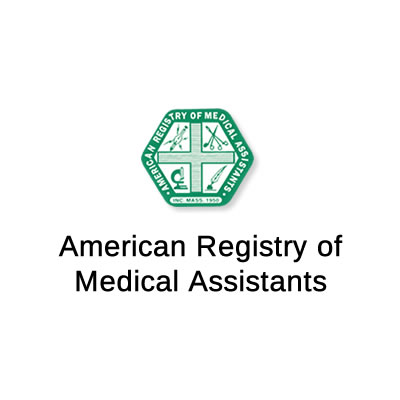 Requirements for Registration and Certification as a Registered - medical assistant certificate