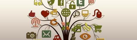 Free Webinar: Managing Social Media Records