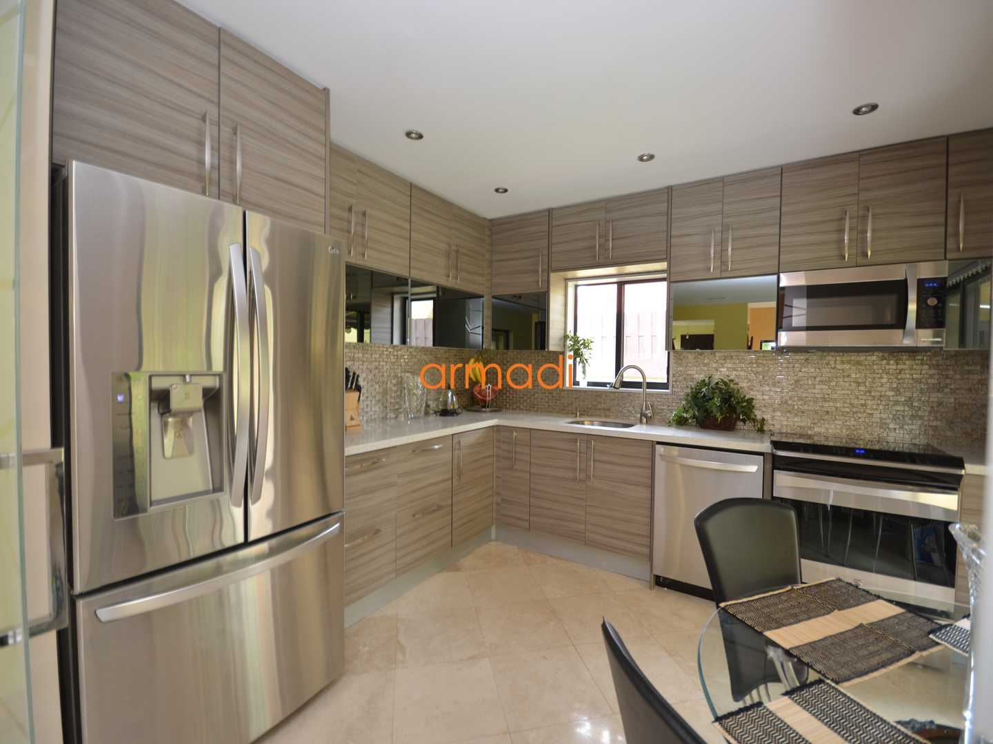 Cheap Kitchen Cabinets Miami Design Kitchens Photo Gallery Amazing Home Design