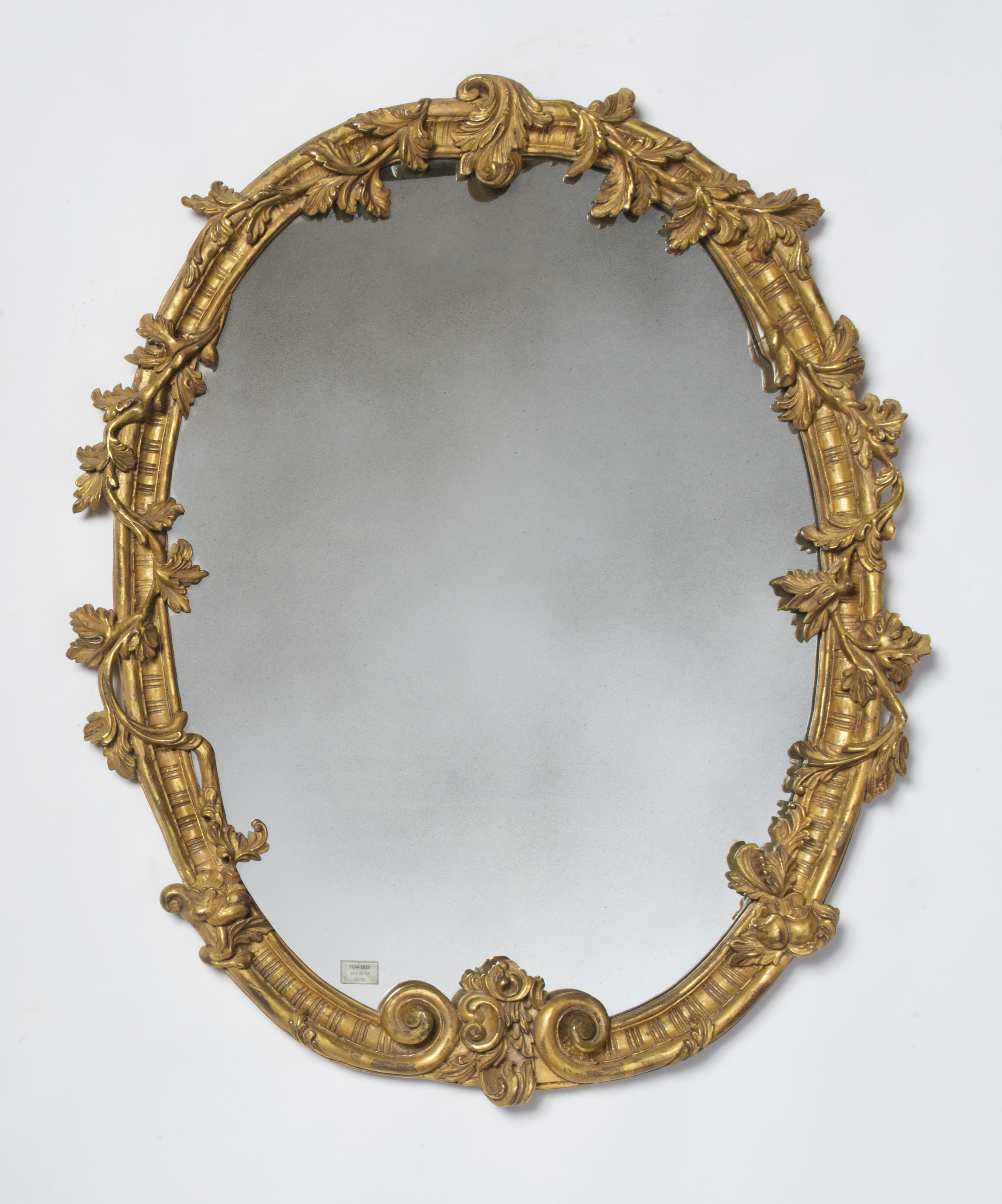 Decorative Mirror Decorative Mirrors Armand Lee
