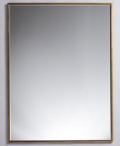 Classic Mirror