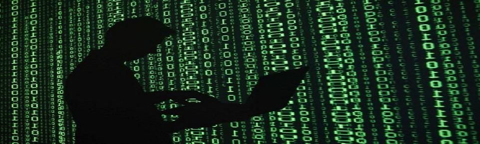 Aprende a borrar datos confidenciales de tu disco duro para siempre