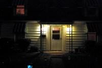 Leave the porch light on! | Armatage Neighborhood Association