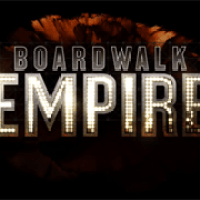 Boardwalk Empire: If Jesus Came to Atlantic City