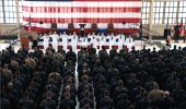 Moral principles for taking a volunteer force to war