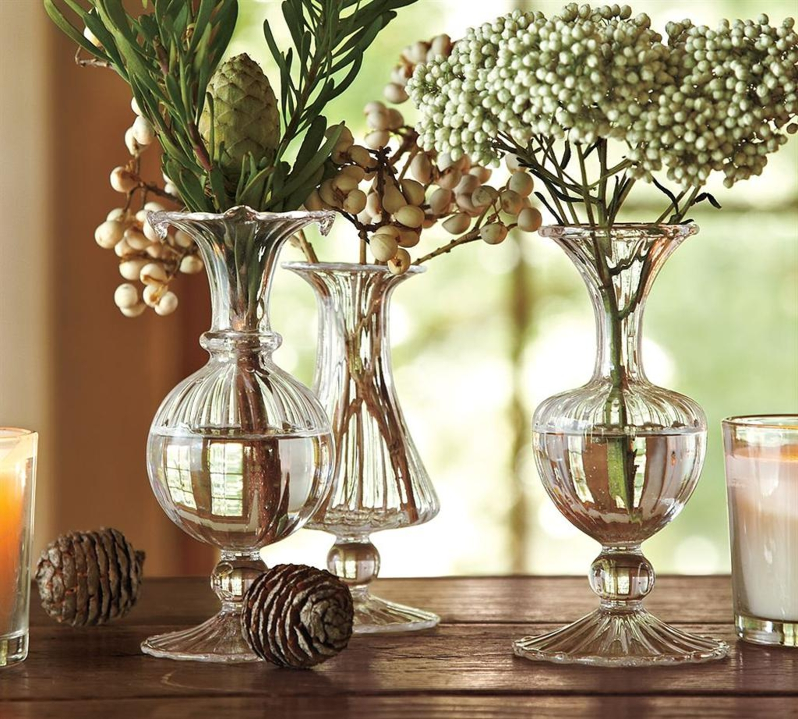 Flower Vase Ideas For Decorating Xmas Decor And Decorations For Your Home Armenian