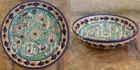 Decorative Porcelain Bowls Endearing China Furniture And ...
