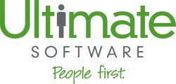 Distinguished Ultimate Software People Process Match Rgb Ronald Mcdonald House Atlanta 5k Ronald Mcdonald House Atlanta Internship
