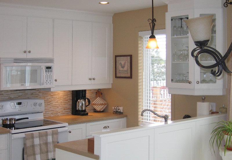 cout moyen renovation cuisine beautiful casser une. Black Bedroom Furniture Sets. Home Design Ideas