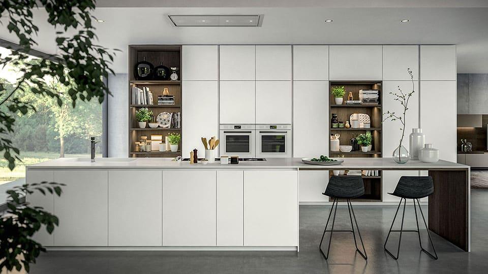 Catalogo Cucine Ikea Prezzi