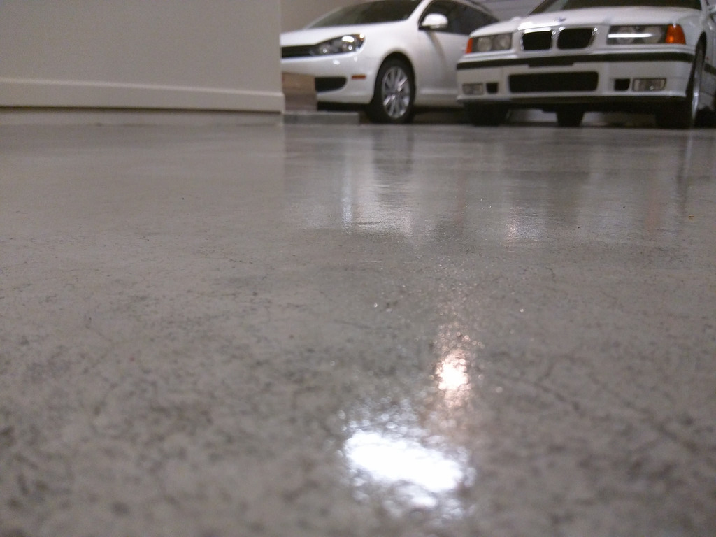 Garage Floor Epoxy Kit Reviews Spgx One Part Polyurea Coating Armorpoxy Coating Products