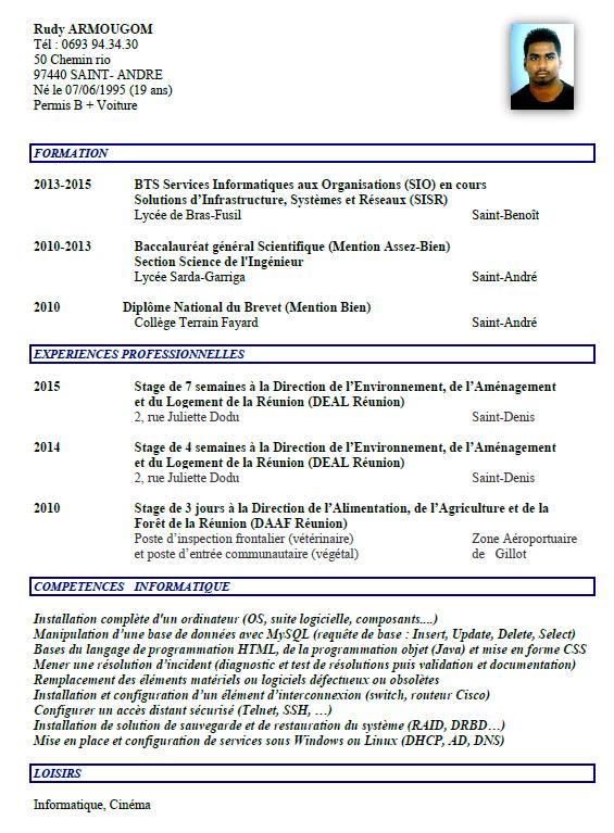 curriculum vitae in word or pdf format curriculum vitae wikipedia curriculum vitae porte folio armougom - Curriculum Vitae In Pdf