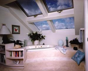 Pineapple Hill skylights__optimized
