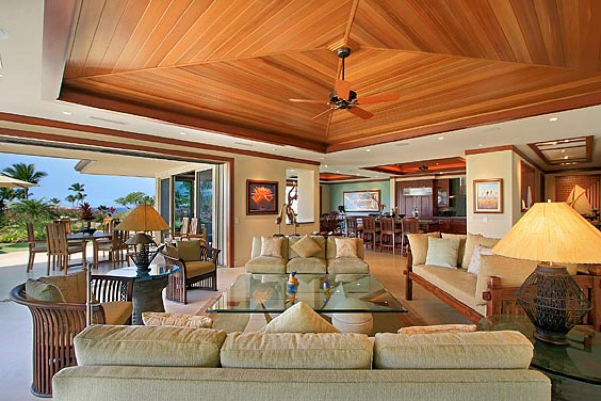 Wailea Home Living 2__optimized