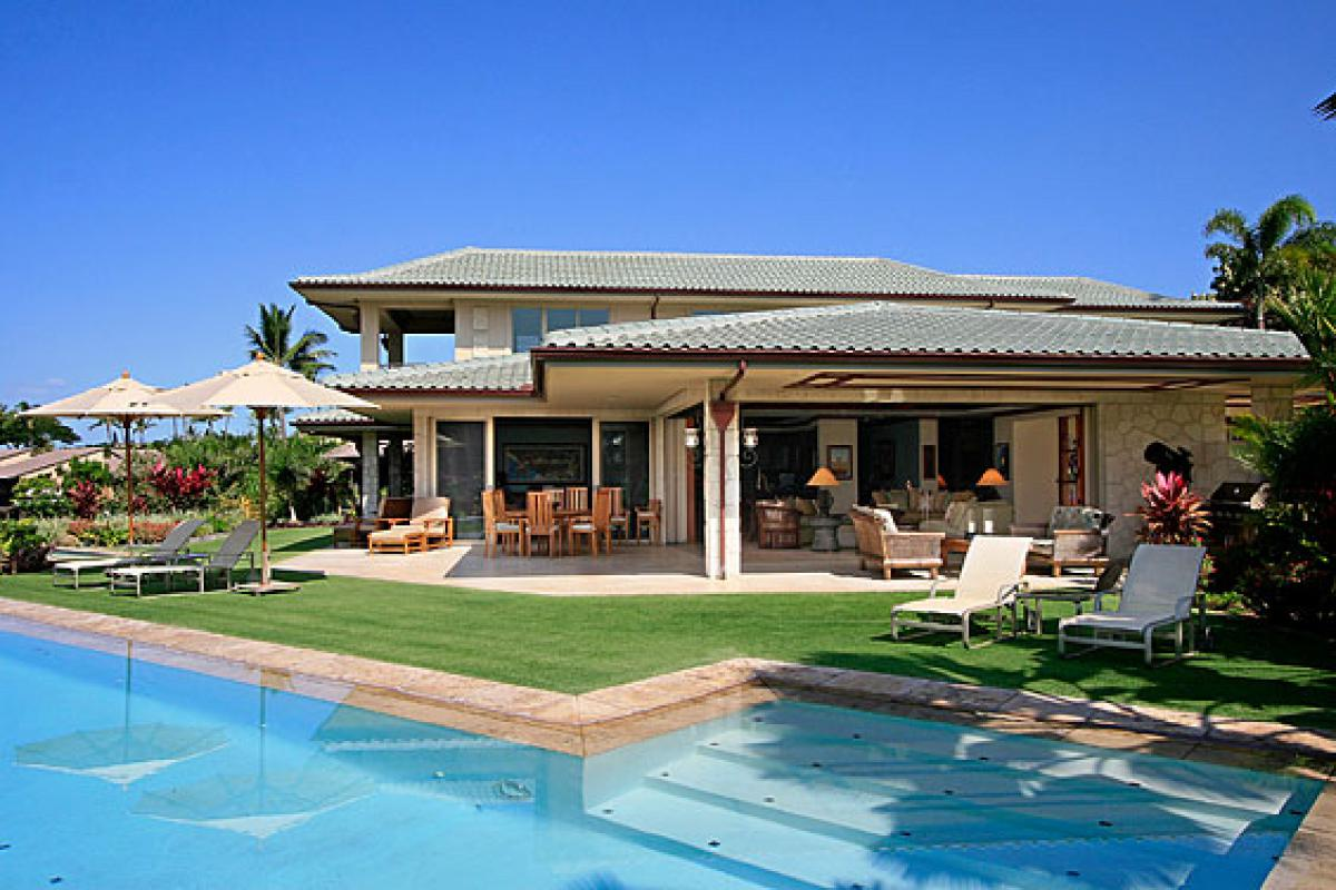 Wailea Home Pool__optimized