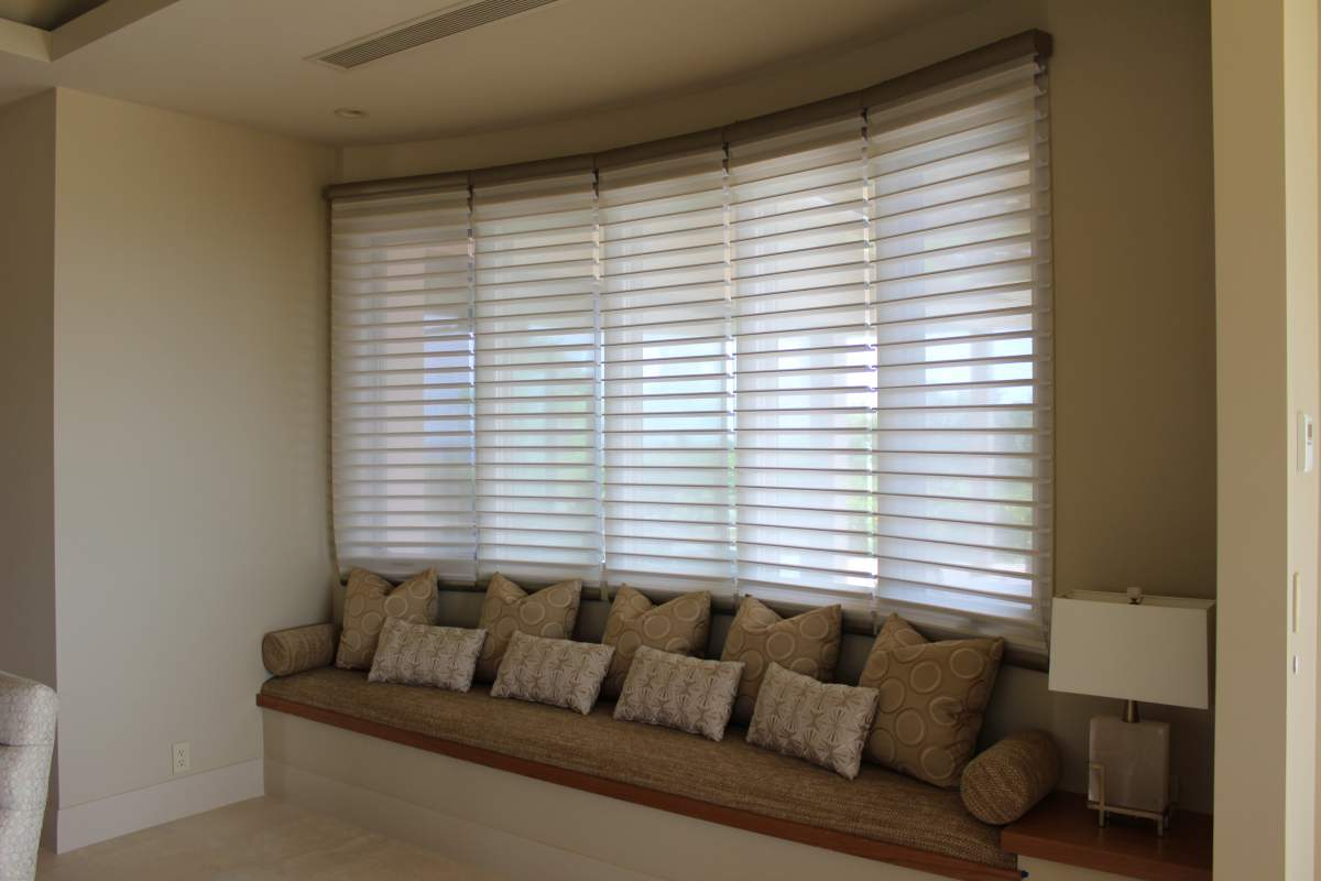 Wailea Golf Estates Window Seat_Optimized
