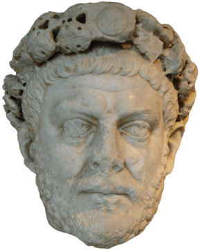 481px-Diocletian_bust