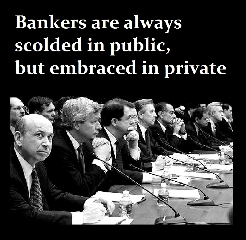 Bankers-1