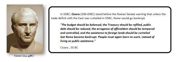 Cicero-55BC 2