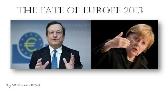 FateOfEurope