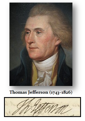 Jefferson-Sig