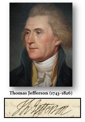 Jefferson-Sig