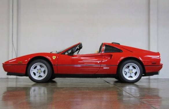 ferrari-328