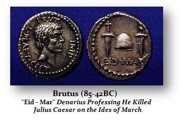 Brutus-Eid-Mar-2