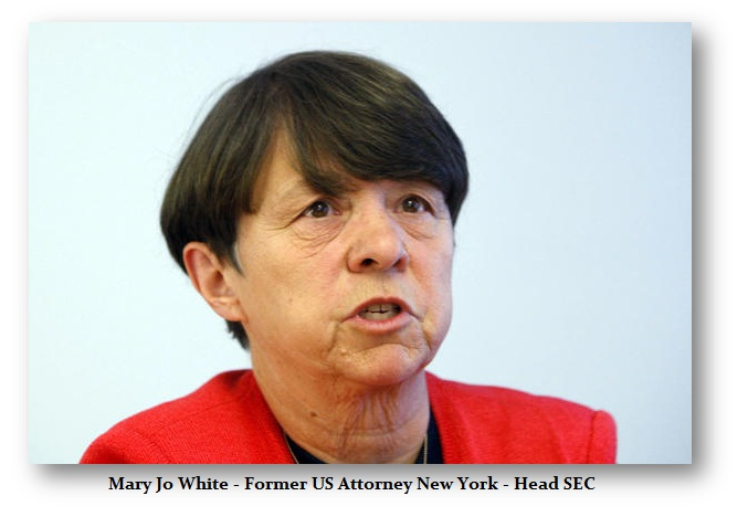 White Mary Jo