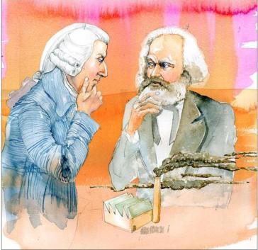 Smith-Marx