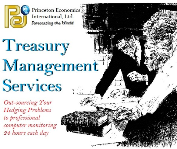 Treasury-Management