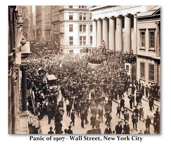 Panic-1907-1