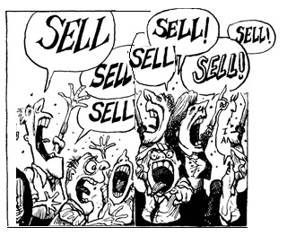 Sell-Everything