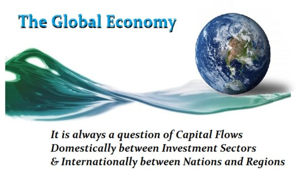 Cap-Flows