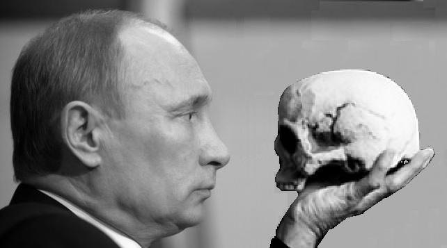 Putin-Uric
