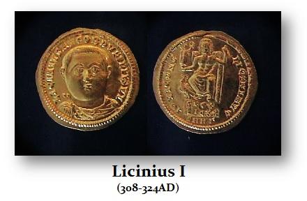 Licinius-I-(Fcing AU)