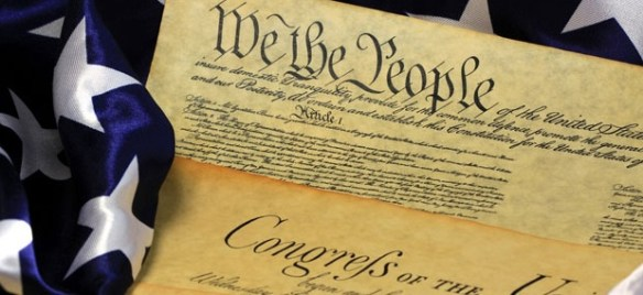 we the people essay we the people writing