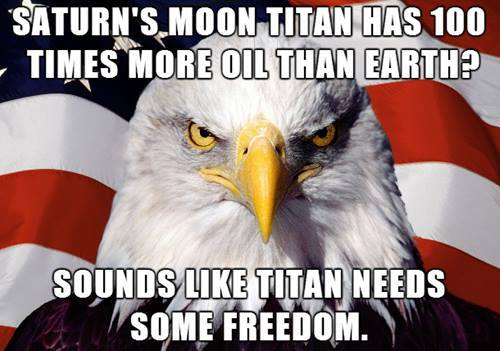 http://i0.wp.com/armstrongeconomics.com/wp-content/uploads/2014/06/Titan_has_100_times-oil.jpeg