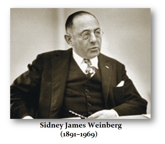 weinberg-Sidney-3