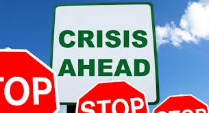 pension-crisis-ahead