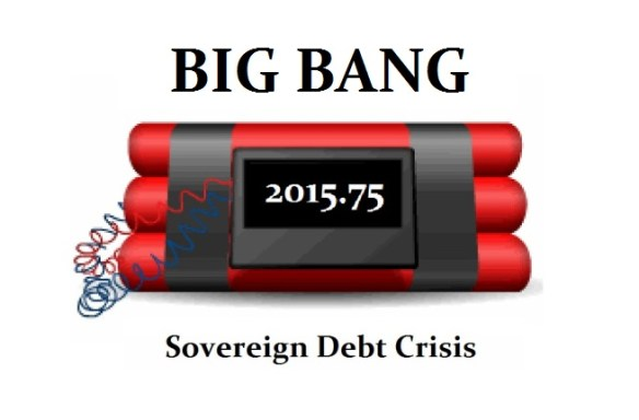 ECM-Sov-BigBang-2015