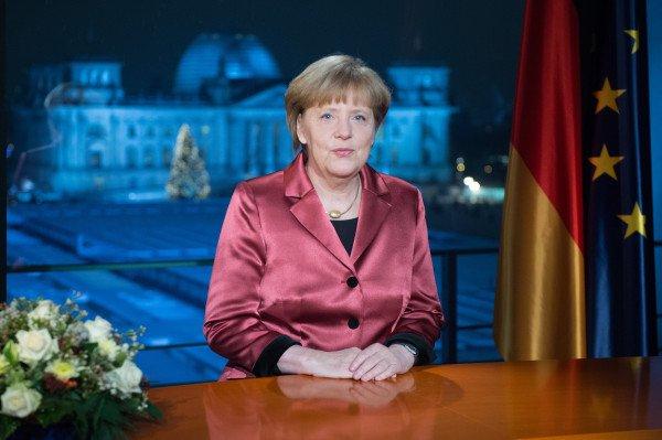 Merkel-2014