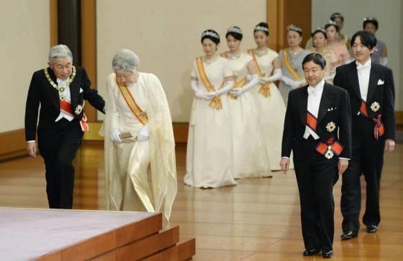 Akihito-emperor-Japan