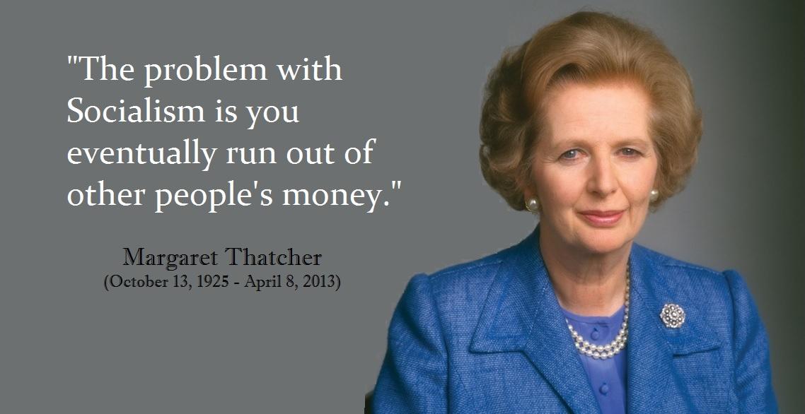 london housing crisis quotes