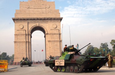 20110316-Indian-Army-Armoured-Vehicles-Wallpaper-01