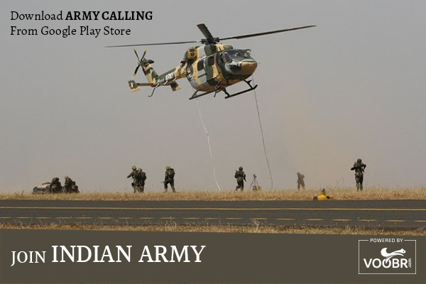 Voobr-INDIAN-ARMY-600x400-11