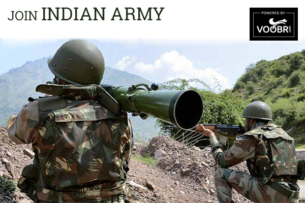 Voobr-INDIAN-ARMY-600x400-12