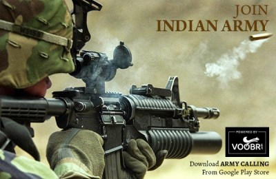 Voobr-INDIAN-ARMY-600x400-17